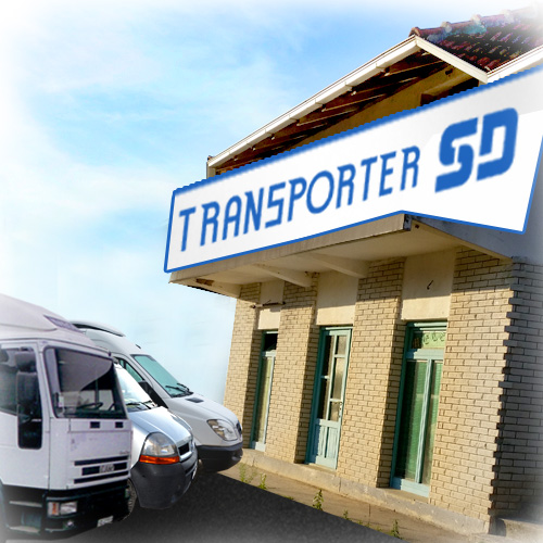 transporter_lokal2
